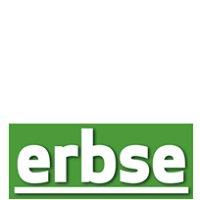 Erbse Bruckneudorf