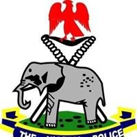 Nigeria Police Force Rivers State Command