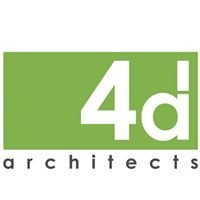 4d and a architects