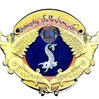 Lions Sallentum Universitas