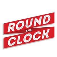 Round the Clock Restaurant - Chesterton