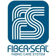 Fiber-Seal Gulf South