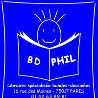 BD PHIL
