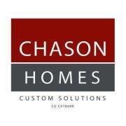 Chason Homes