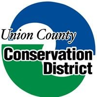 Union County Conservation District - SD