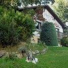 Gite Montagne -Vosges d'Alsace- Geishouse
