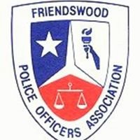 Friendswood Police Officers Association