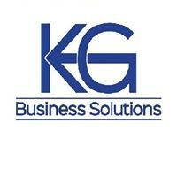 KG Business Solutions