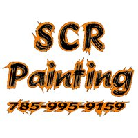 SCR Painting LLC