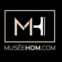 MuseeHom
