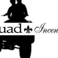 Quad Incentives