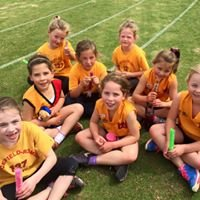 Lancefield Romsey Little Athletics Centre