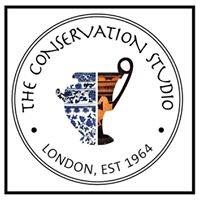 The Conservation Studio