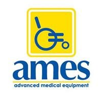 Advanced Medical Equipment & Services Inc. (AMES)
