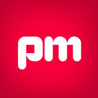 proteinmedia.inc