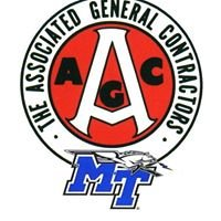 AGC MTSU Student Chapter