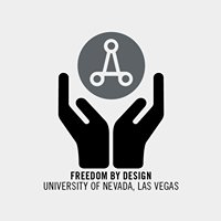 AIAS UNLV Freedom by Design Chapter
