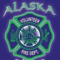 Alaska Volunteer Fire Department