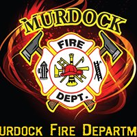Murdock Fire Department