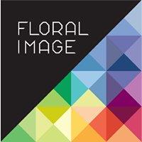 Floral Image Portland