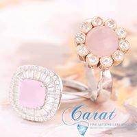 Carat Jewellers