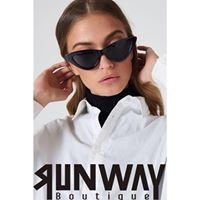 Runway Boutique & Shoes