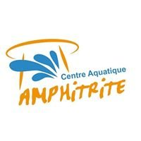 Centre Aquatique Amphitrite