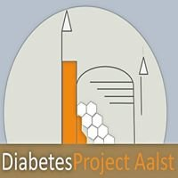 DiabetesProject Aalst