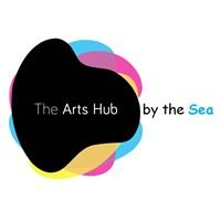 Kirkcaldy's Creative Christmas Market at The Arts Hub by the Sea
