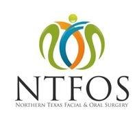 Northern Texas Facial & Oral Surgery