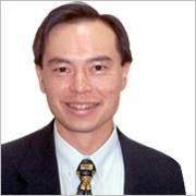 Dr. Frederick Hoe