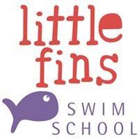 Little Fins Swim School Kirrawee