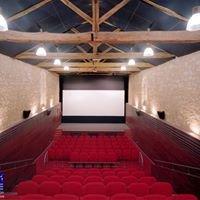 Cinéma Notre Dame