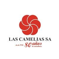 Las Camelias SA, Avicultura, San José ER