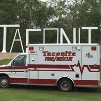 Taconite Fire Department