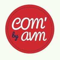 Com' by AVM
