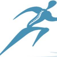 Elite Chiropractic & Sports Injuries