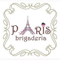 Paris Brigaderia