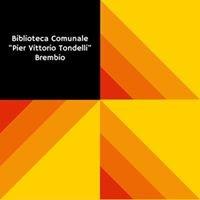 """Biblioteca Comunale """"Pier Vittorio Tondelli"""" di Brembio"""