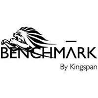 Benchmark by Kingspan Global