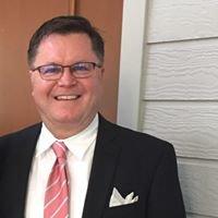 W Jeffrey Battles, DMD, PC