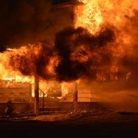 Sunburg Fire Department