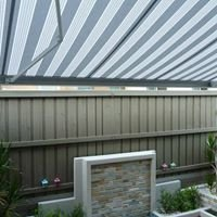 Sunflower Awning Co