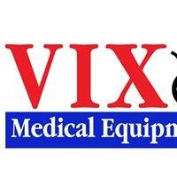VIX Medical Equipment