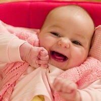 Infertility Treatment - Evaivf