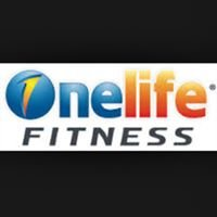 One Life Fitness Mainstreet