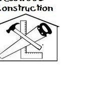 Presswood Construction