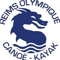 Reims Olympique Canoë Kayak