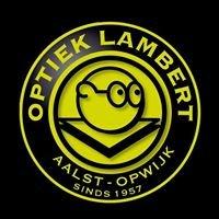 Optiek Lambert Aalst-Opwijk