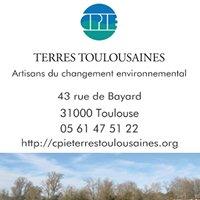 Reflets - CPIE Terres Toulousaines